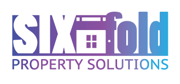 Sixfold Property Solutions